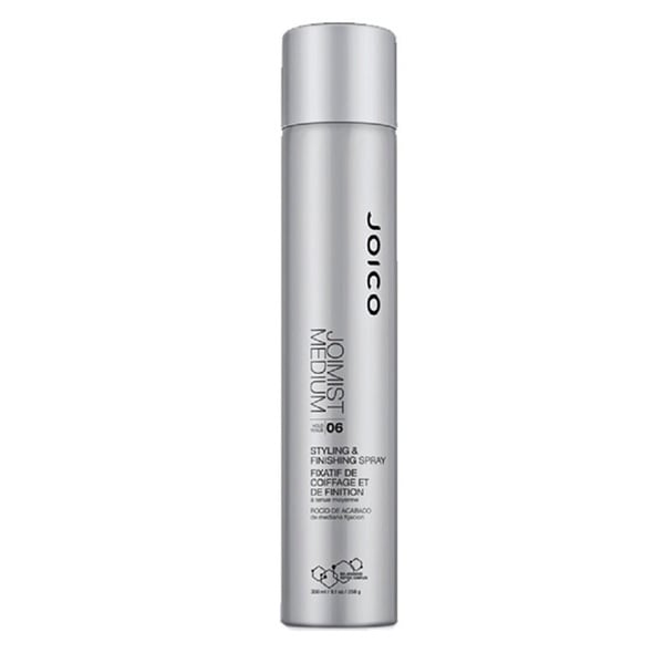 Joico 9.1-ounce Joimist Medium Hair Spray