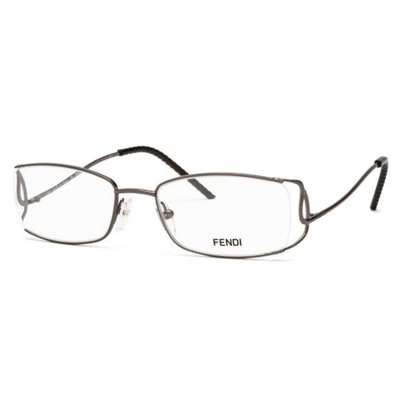 Fendi Women's Optical Eyeglasses Eyewear
