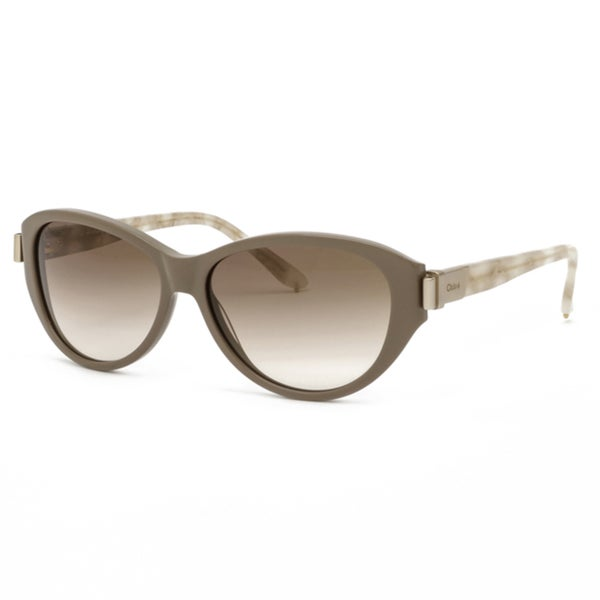 Chloe Women's Fashion Sunglasses Eyewear
