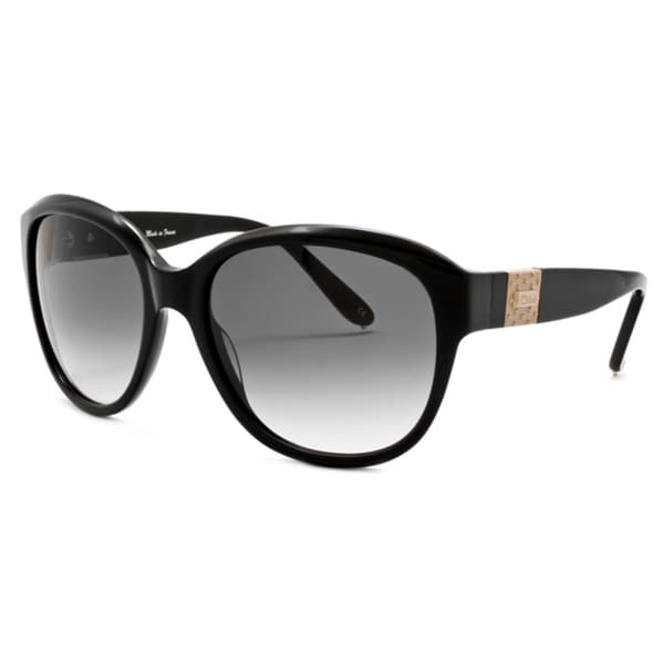 Chloe Women's 'Cirse' Fashion Sunglasses Eyewear