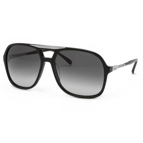 Chloe Women's 'Adonis' Fashion Sunglasses Eyewear