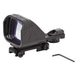 Firefield 'Kemper XL' Machine Gun Reflex Sight