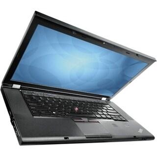 "Lenovo ThinkPad W530 24382JU 15.6"" 16:9 Notebook - 1600 x 900 - Intel"