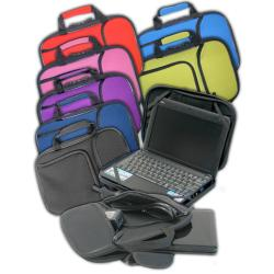 11.6-inch PocketPro Carrying Case