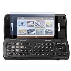 5-piece Combo Kit for LG enV Touch VX11000 - Thumbnail 1