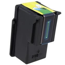 Canon CL-211XL/ PG-210XL Compatible Black Color Ink Cartridge (Remanufactured)