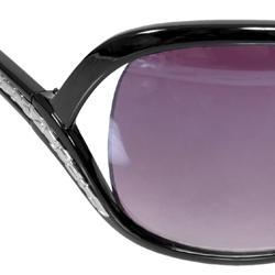 Adi Designs CE10003 Women's Oversized Sunglasses - Thumbnail 2