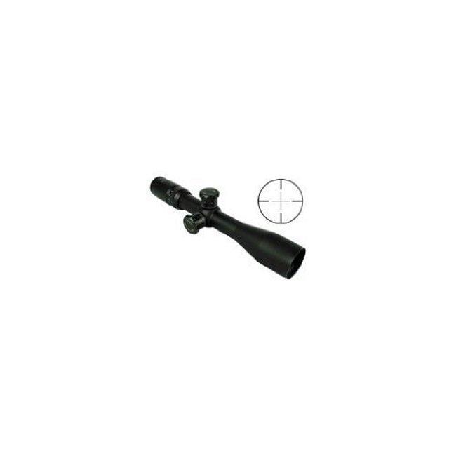 Sightmark SM13012 3-9x40 Tactical Riflescope