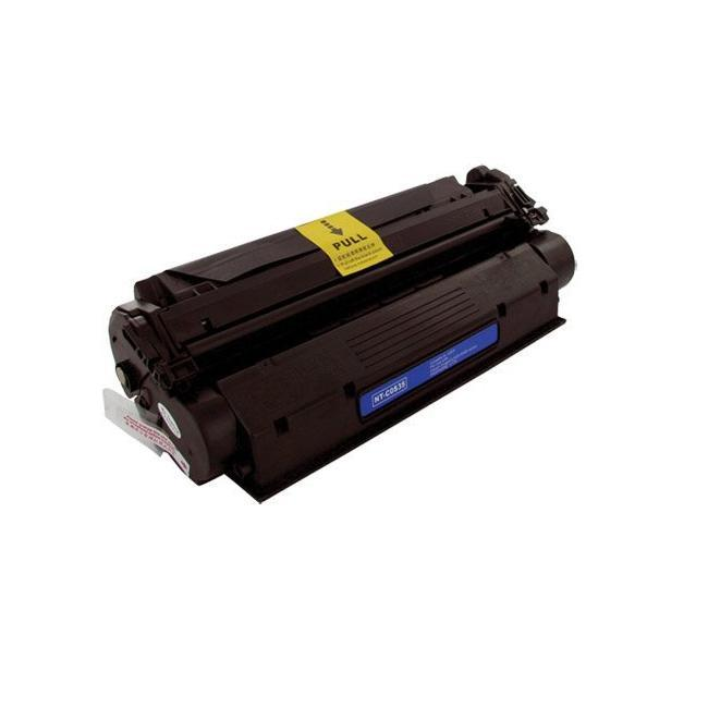Canon S35 Black Remanufactured Toner