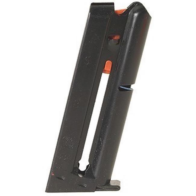 Smith and Wesson Factory-made Model 2213/ 2214 Pistol Magazine