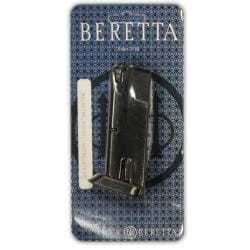 Beretta Factory-made Model 9000S 10-round Pistol Magazine - Thumbnail 1