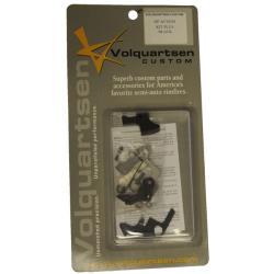 Volquartsen Ruger 10/22 HP Action Plus Kit - Thumbnail 1