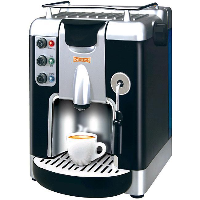 Bennoti BN1001 Elite Multifunctional Coffee Machine