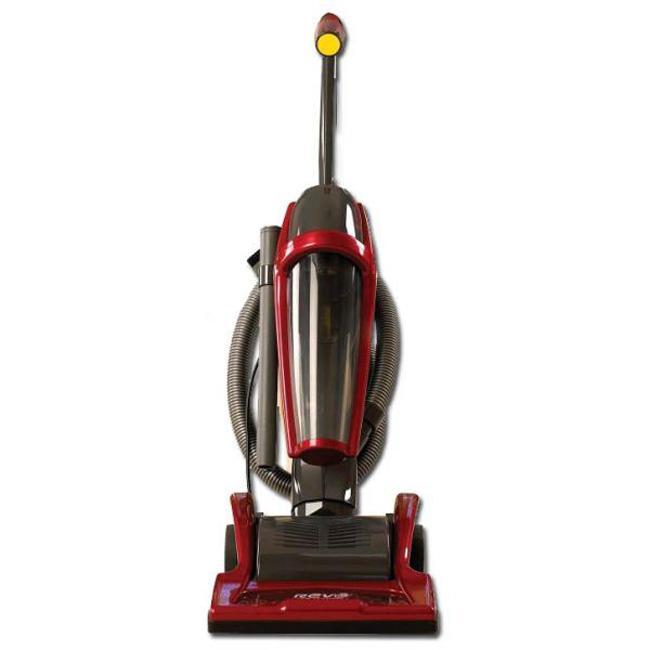 Shop Sanyo Sc Ta3000 Upright Vacuum Cleaner Free