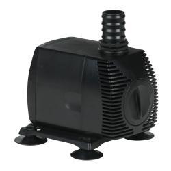Little Giant Magnetic Drive Pump