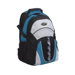 Olympia 'All Star' 19-inch Backpack - Thumbnail 1
