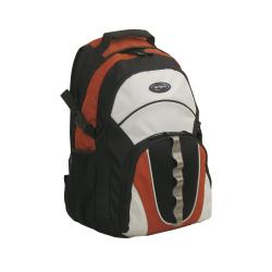 Olympia 'All Star' 19-inch Backpack - Thumbnail 2