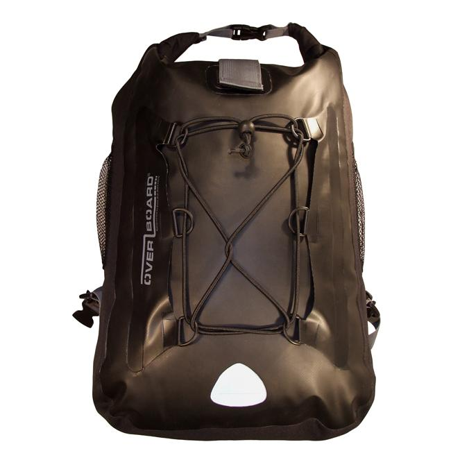 OverBoard 25 Liter Waterproof Backpack - Free Shipping Today ...