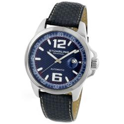 Stuhrling Original Men's Concorso Sport Automatic Watch