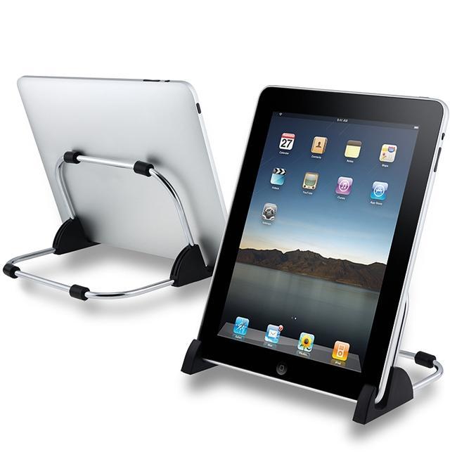 KEYDEX Apple iPad Metal Stand