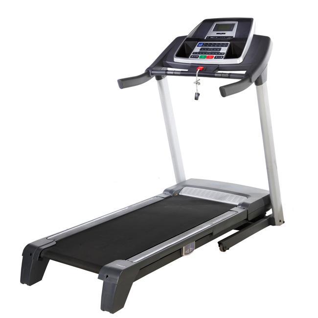 ProForm 790T Treadmill