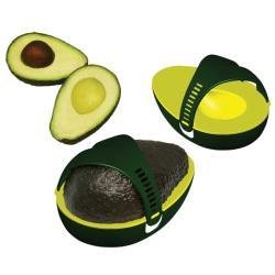 Avocado Saver - Thumbnail 2