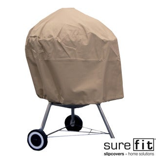 Sure Fit Kettle Grill Cover