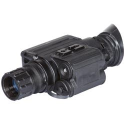 Armasight Spark CORE Multi-Purpose Night Vision Monocular|https://ak1.ostkcdn.com/images/products/7210313/Armasight-Spark-CORE-Multi-Purpose-Night-Vision-Monocular-P14695218.jpg?impolicy=medium