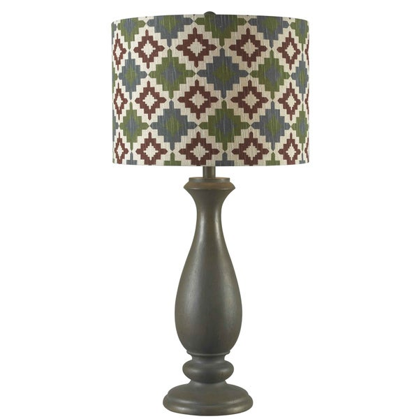 Torero Table Lamp