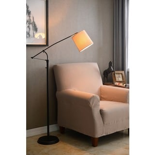 Maddox Floor Lamp