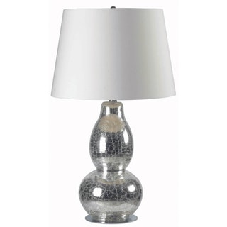 Irvin Table Lamp
