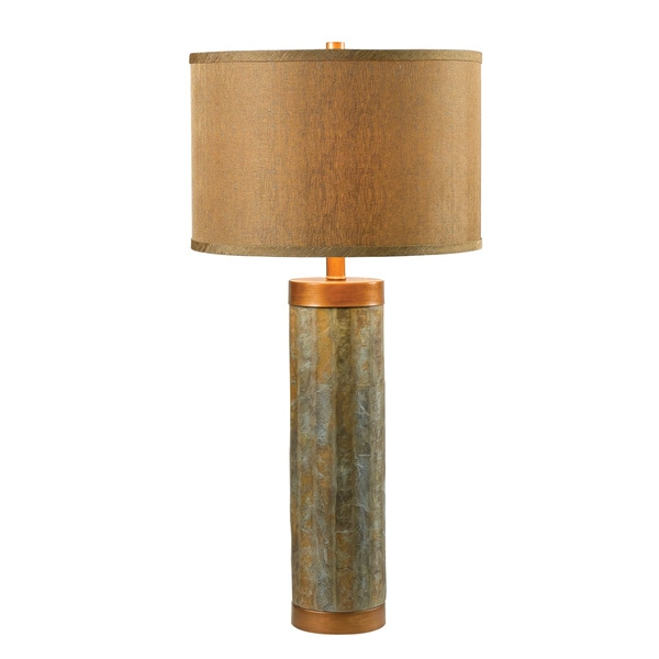 Bartoe Table Lamp