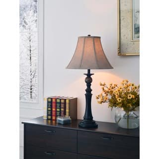 Hardwired table lamps for less overstock avery table lamp greentooth Images