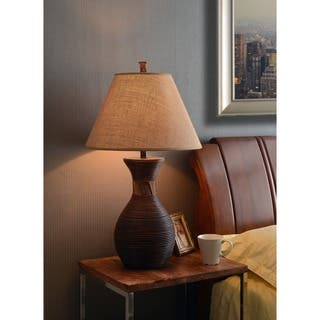 Hardwired table lamps for less overstock halsell table lamp greentooth Gallery