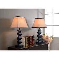 Akers Table Lamp (Set of 2)