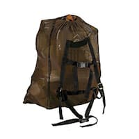 Allen Cases OD Green Mesh Decoy Bag (30x50)