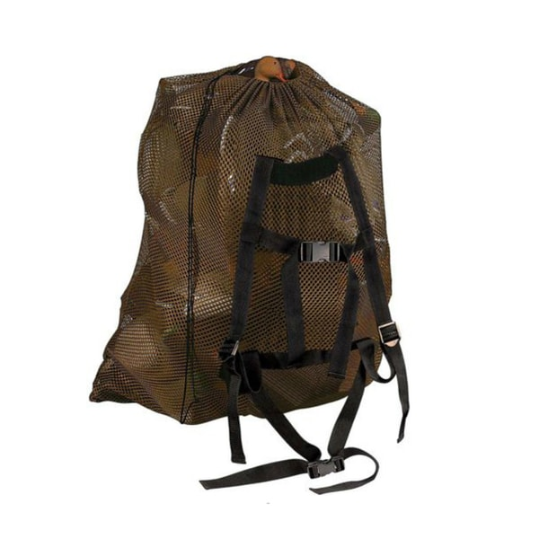 Allen Cases OD Green Mesh Decoy Bag (30x50) thumbnail