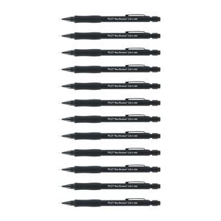 Pilot H-305 Shaker .5mm Mechanical Pencils (Pack of 12)
