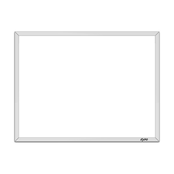 Expo Organize Magnetic Dry Erase Board (11 x 14)