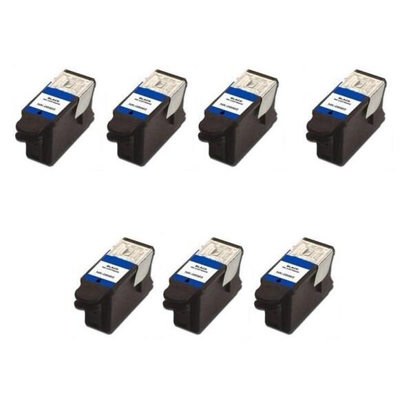 Kodak 30B XL Compatible Black Ink Cartridge (Pack of 7)