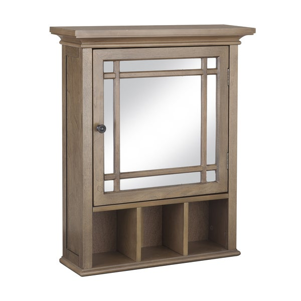 Corina Medicine Cabinet