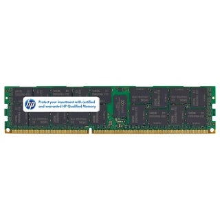 HP 8 GB DDR3 SDRAM Memory Module