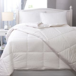 Candice Olson 300 Thread Count Down Alternative Comforter|https://ak1.ostkcdn.com/images/products/7213224/P14697591.jpg?impolicy=medium