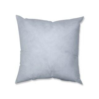 26-inch Non-Woven Pillow Insert