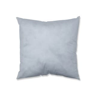 Size 24 X Throw Pillows Online At Our Best Decorative Accessories Deals