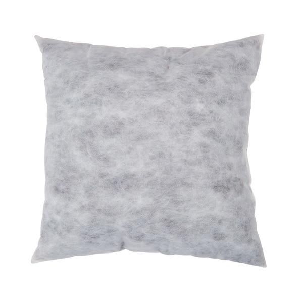 24-inch Non-Woven Pillow Insert