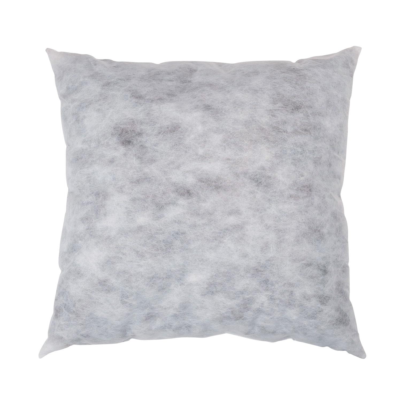 28-inch Non-Woven Polyester Pillow Insert
