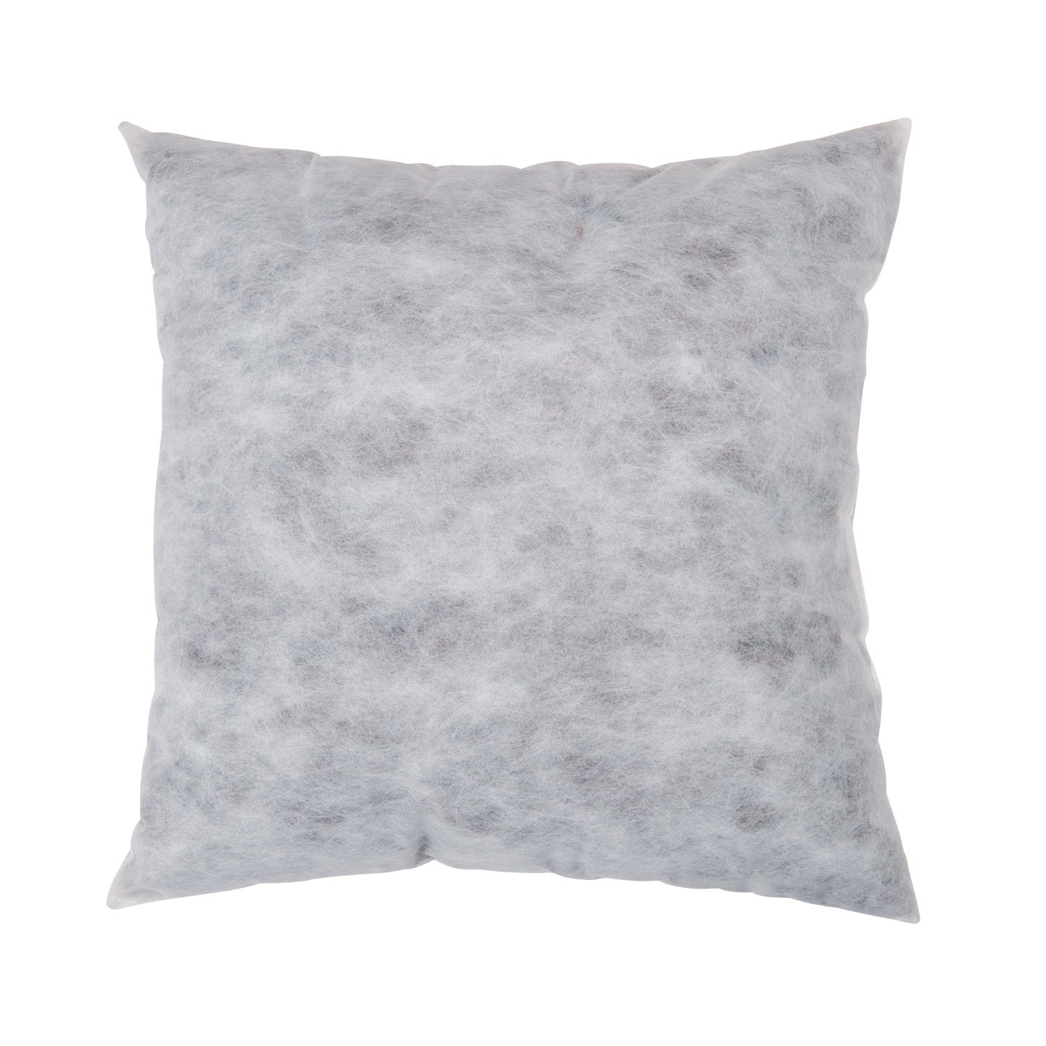 22-inch Non-Woven Polyester Pillow Insert