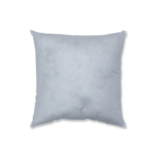 Shop Pillow Perfect 40inch NonWoven Polyester Pillow Insert Free Magnificent 18 Inch Pillow Insert