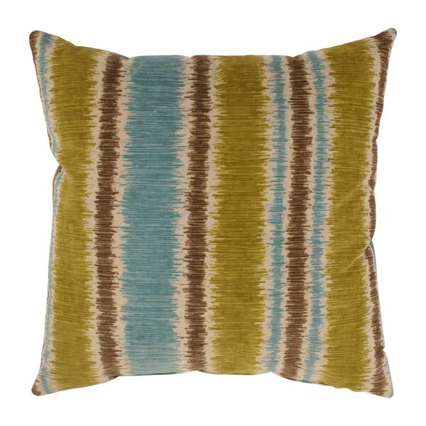 Ismir 16.5-inch Throw Pillow